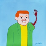Sir Joan Cornella