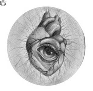 Seeing Heart