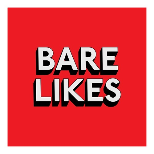 Bare Likes