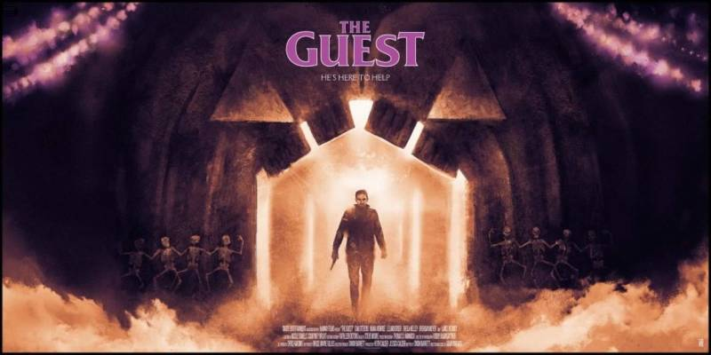 The Guest 16