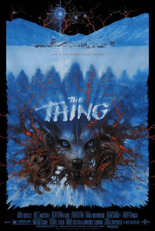 The Thing 18