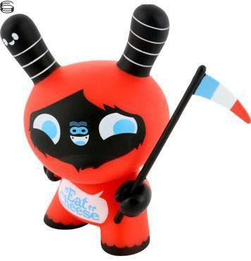 Dunny 08